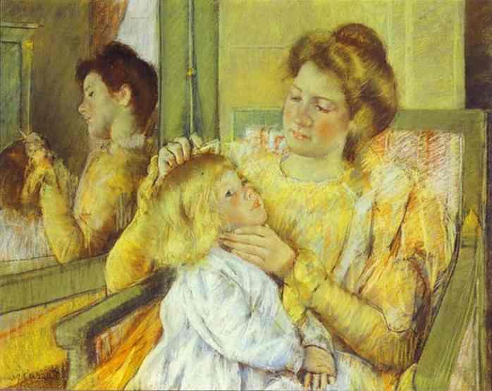 http://impressionnisme.narod.ru/CASSAT/Pics/cassat47_big.jpg