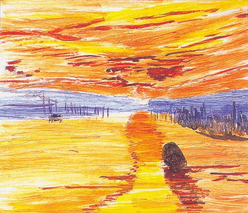 http://impressionnisme.narod.ru/TURNER/Pics/turner26_big1.jpg