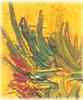 http://impressionnisme.narod.ru/VAN_GOG/Pics/van_gog_about3.jpg