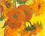 http://impressionnisme.narod.ru/VAN_GOG/Pics/van_gog_small6.jpg